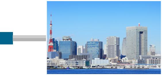 2018年代 東京ガス様の指定工事会社取得