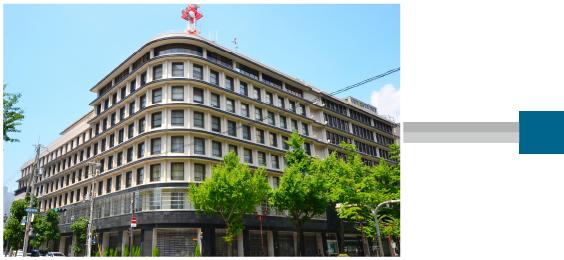 1959年代 大阪ガス指定工事会社となる基盤を築く