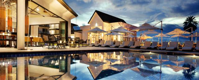 世界中のホテルが会員特別価格で